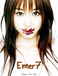 album21